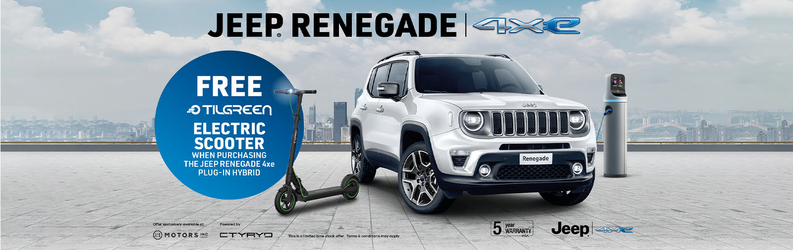 JEEP_4XE_OFFER