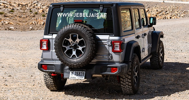 190128_Jeep_Jebal_Jais_04_slider
